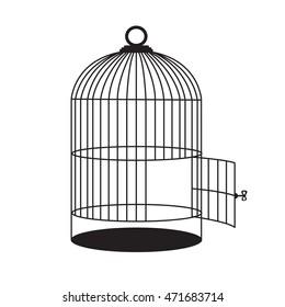 birdcage images stock photos amp vectors shutterstock
