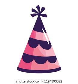 Birthday Hat Images Stock Photos Vectors