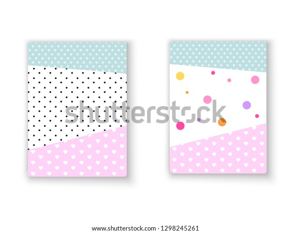 Birthday Invitation Template For Decoration Holiday Girls Lol Surprise