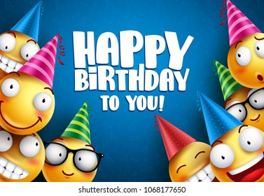 Birthday Invitation Card Kids Images Stock Photos Vectors