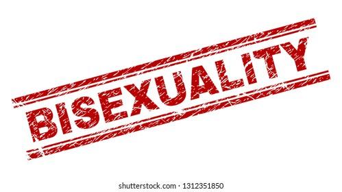 pics Drumk bisexual