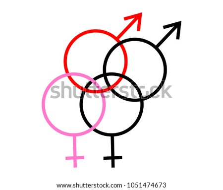 symbol-for-bisexuality