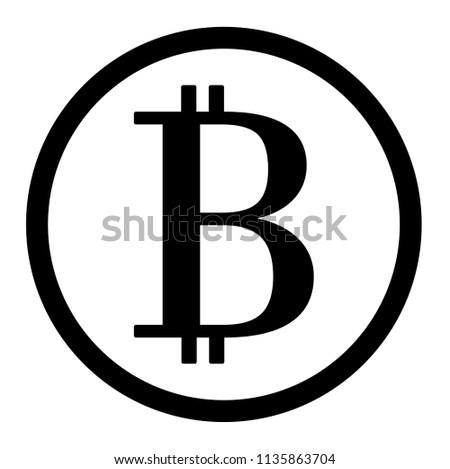 Circle Internet Financial Bitcoin Honey – Unity One East