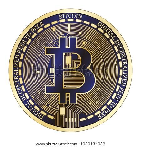 weekend.bitcoin.free apk