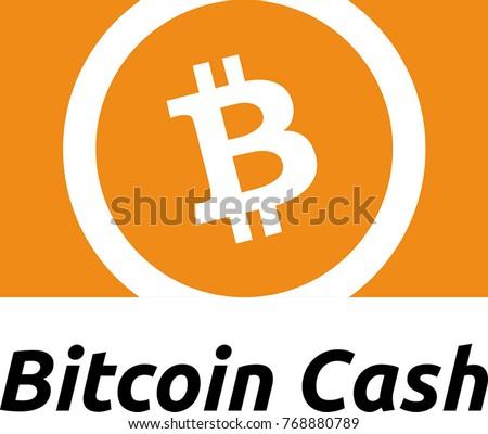 Free Bitcoin Slots Symbol For Digital Currency – Hetki