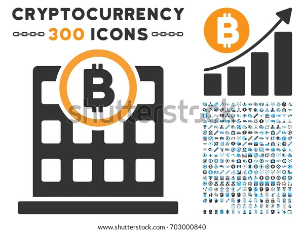 how to create a cryptocurrency for free