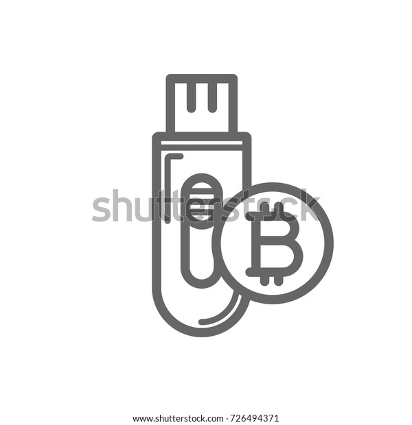 what is a cold wallet cryptocurrency