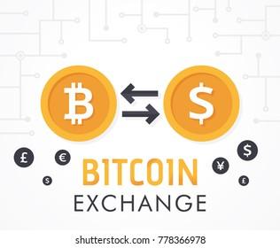 cat e un bitcoin in euro