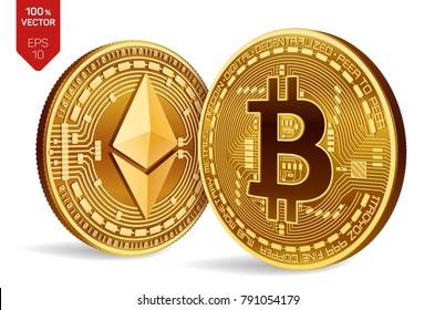 cryptocurrency rinkodaros strategija