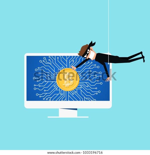 litecoin la bitcoin trade