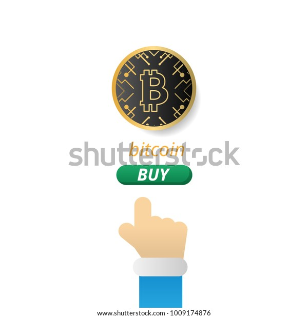bitcoin buy now button
