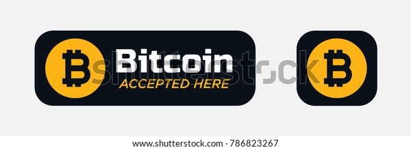 Bitcoins accepted logo designs tips sport betting