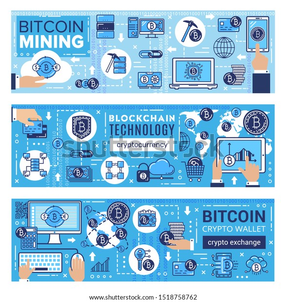 mining ico and cryptocurrency
