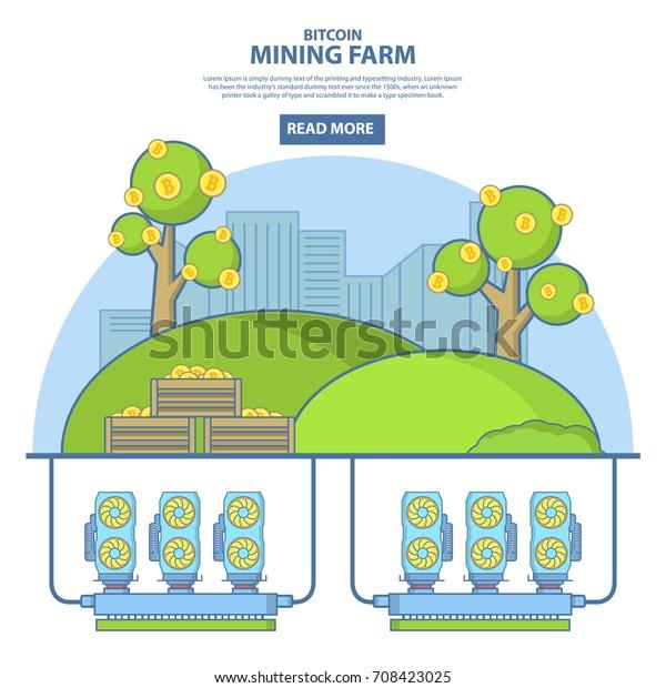 Materials handling mining bitcoins faq bitcoins flashback arrestor