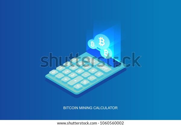 Profitability calculator crypto currency stocks inside track betting gta san andreas ios modded