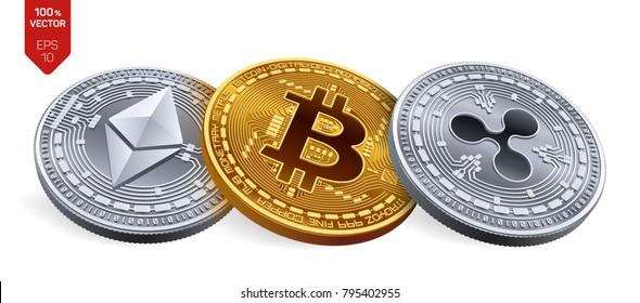 bitcoin laiko indėlis crypto trade bot