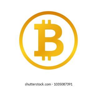 kaip padaryti pelną iš bitcoin btc prekybos tinklas