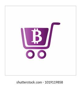 Bitcoin simple vector