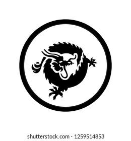 Bitcoin SV.Vector icon