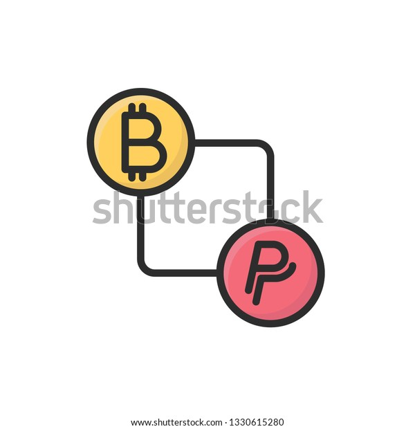 is paypal a cryptocurrency
