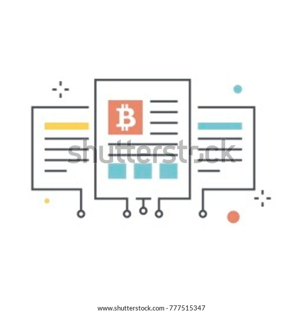 what is white paper in cryptocurrency