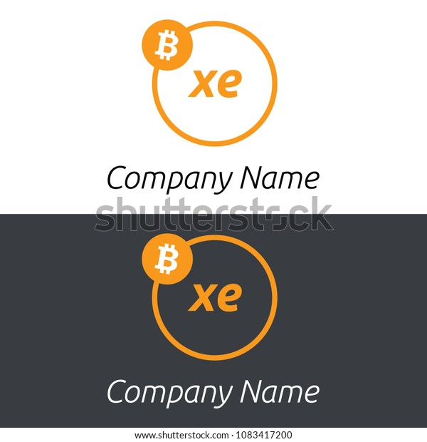 Bitcoin (BTC) In AdultChain (XXX) Tasso di cambio