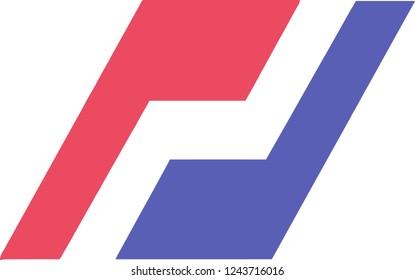 Bitmex Images, Stock Photos & Vectors   Shutterstock