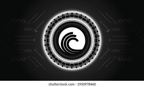 bitcoin btt