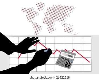 biz graph