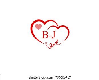 Mer från Valentine BJ
