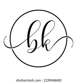 bk icon logo