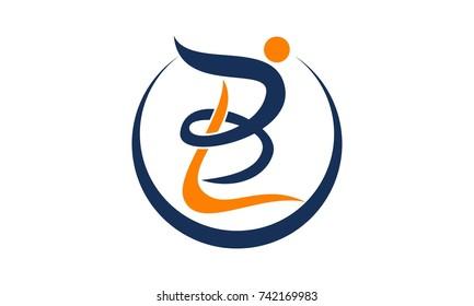 BL LB icon