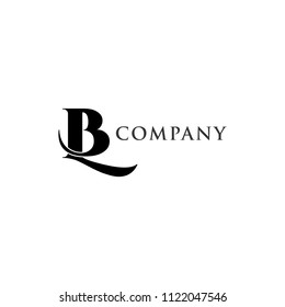 BL logo campany