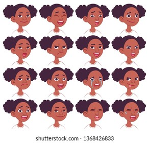 African American Students Stock Illustrations Images Vectors Shutterstock