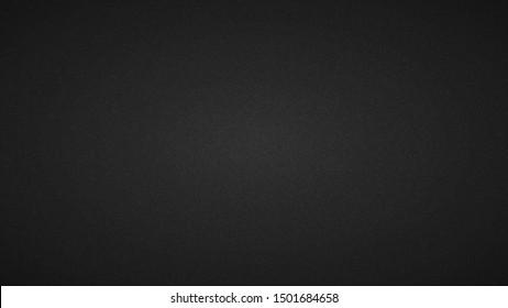 Black background. Vector illustration. eps 10