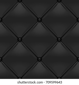 Tufted Leather Images Stock Photos Amp Vectors Shutterstock