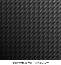 black carbon kevlar pattern texture background