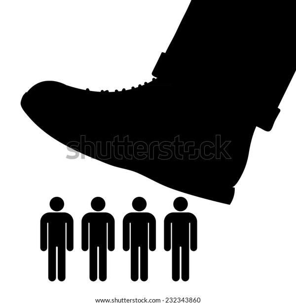 https://image.shutterstock.com/image-vector/black-cartoon-vector-silhouette-large-600w-232343860.jpg