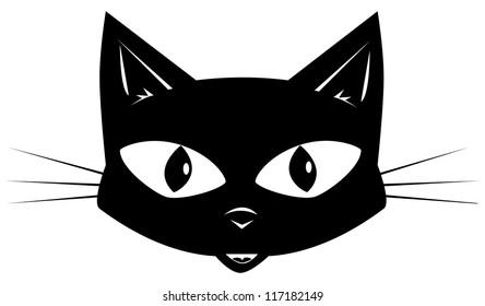 cat mask images stock photos vectors shutterstock