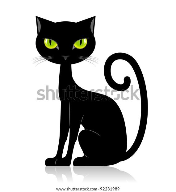 fekete macska punci macskaingyenes orosz anális szex videók