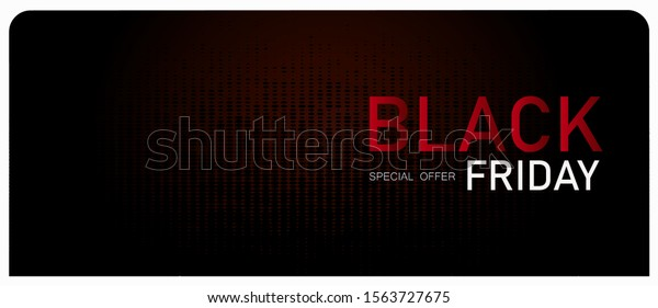 black-friday-banner-background-600w-1563