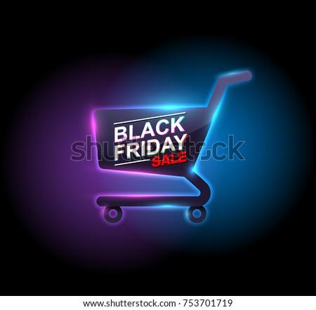 black-friday-sale-shopping-cart-450w-753