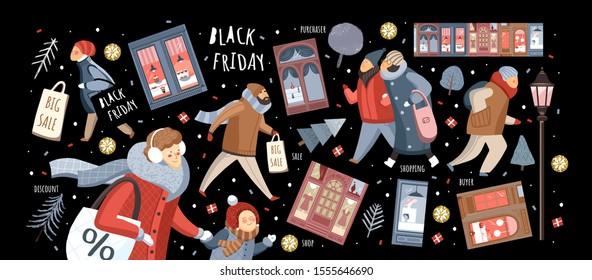 Fair Price Shop Images Stock Photos Vectors Shutterstock