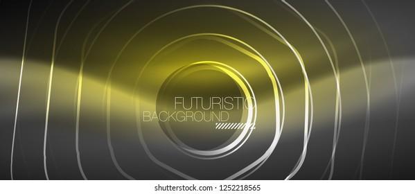 Visitenkarten Template Images Stock Photos Vectors