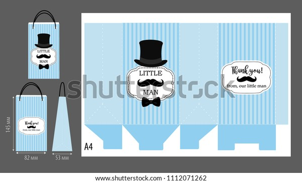 graphic relating to Tie Printable called Black Hat Mustache Bow Tie Printable Inventory Vector (Royalty