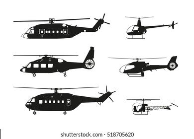 2073946 How Give Out Signals Girl 4 additionally Cargo helicopter moreover CH 124 Sea King as well Postimg 5881575 besides Macarthur. on navy helicopter training