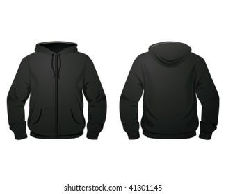 black hod-dy