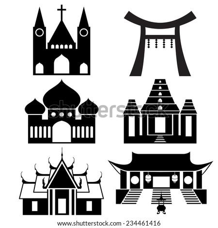 Japanilainen epäjumalia suku puoli