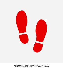 on sale 86dda 87bf1 Shoes Red Soles Images, Stock Photos & Vectors   Shutterstock