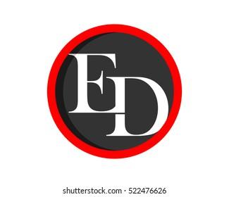 black initial typography alphabet typeset typeface logotype font image vector icon